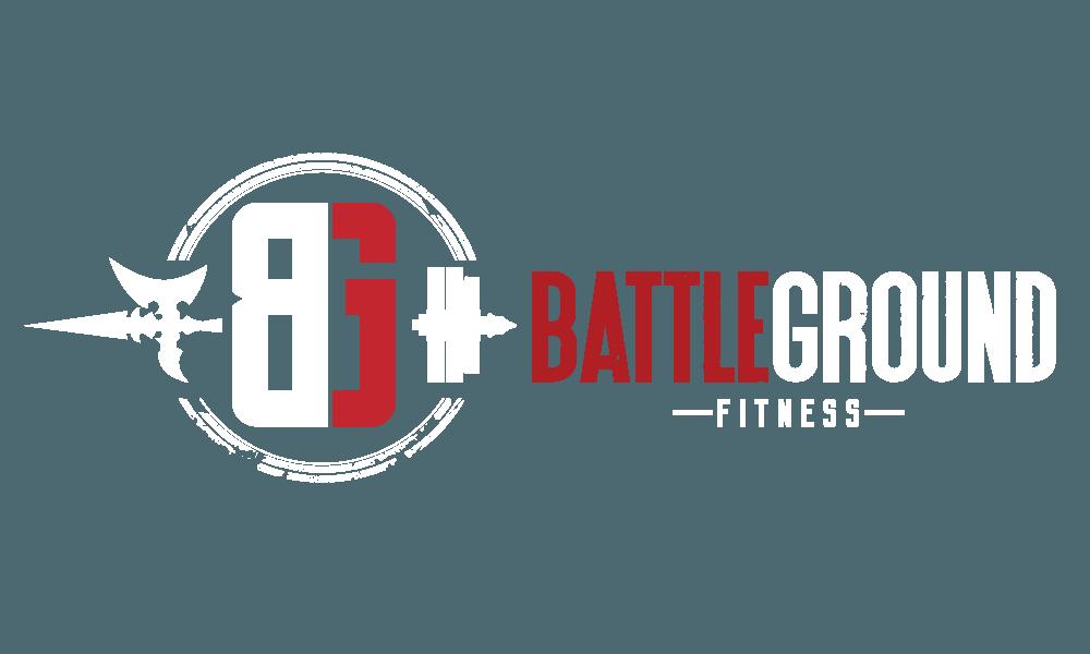 BG Fitness